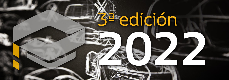 Renault Graduates 3ª edición